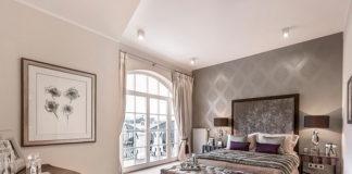 Dlaczego warto stylowo urządzić dom?