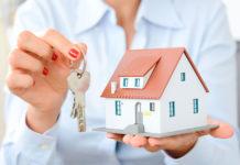 Ogłoszenie o sprzedaży mieszkania — jak je napisać, gdzie umieścić, jak zrobić zdjęcia?