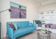 Designerskie dekoracje do domu
