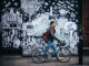 Murale w przestrzeni miejskiej - jak są odbierane przez przechodniów