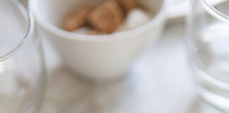 Blaty kuchenne marmurowe