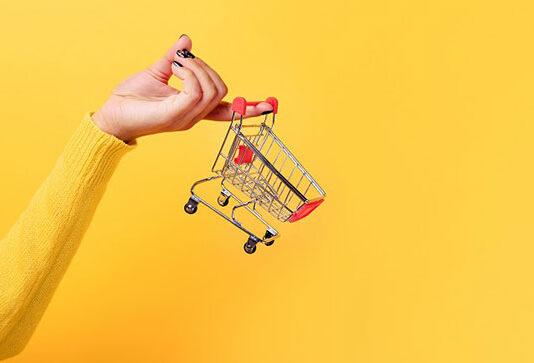 Co warto kupować przez internet